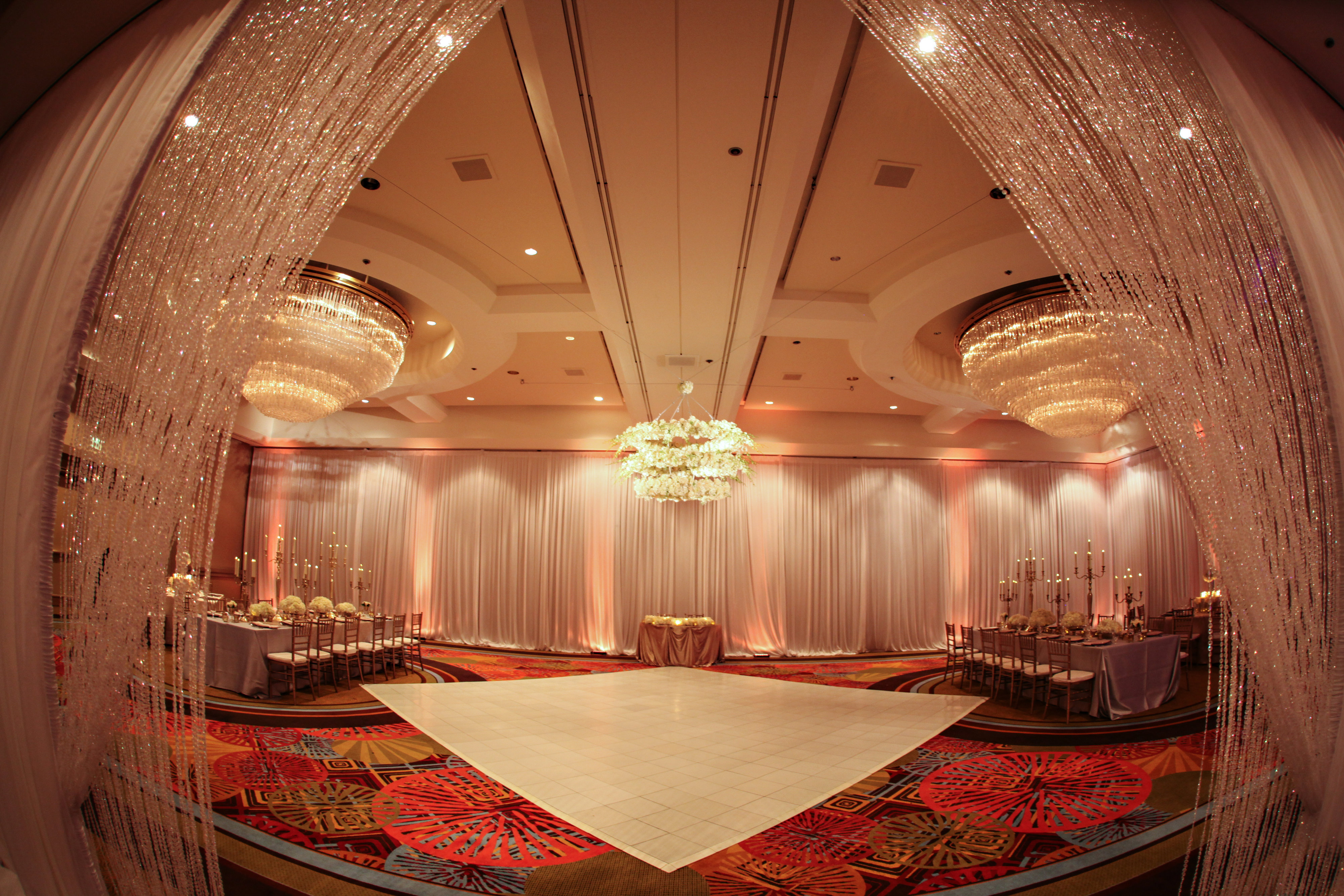 Hyatt-Bridal-Show-NEW-00251