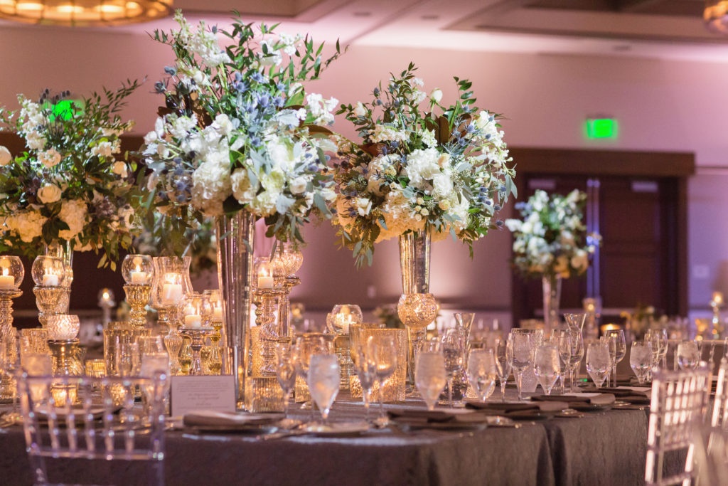 Alfond Inn Winter Park Wedding