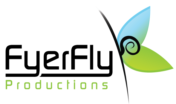 FyerFly Productions